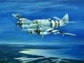 T-23-Night-Attack-W