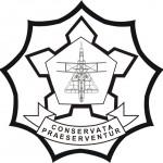 Friends New Logo DonBell  Mar2014