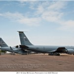 WBB-ILH_1235-Air-national-Guard-Boeing-KC-135R-Stratotanker