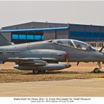 WBB_MG_8481-BAE-Hawk-Static