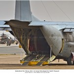 WBB_MG_9108-28-Sqn-C-130-ramp-down