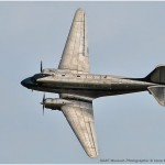 wb_9744-dc-3-in-flight
