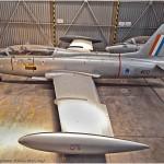 wbb_1730-impala-yplt-museum