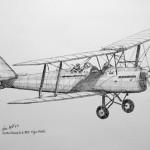 T-36-DH-Tiger-Moth-O1-W