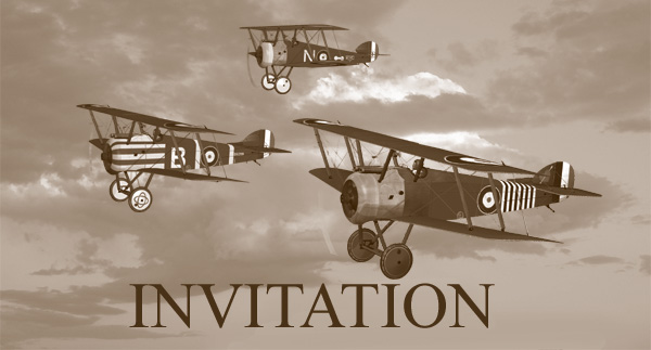 Sopwith-Header