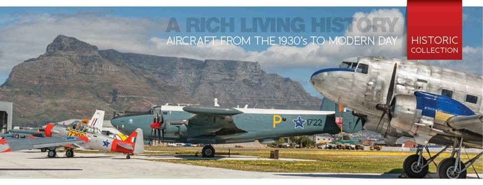 South African Aviation Foundation